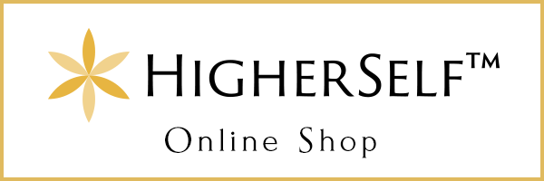 HigherSkin オンラインショップ