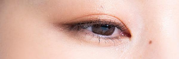 目と耳の病気
